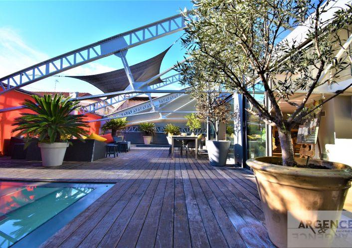 A vendre Loft/atelier/surface Montpellier | Réf 345335690 - Argence immobilier