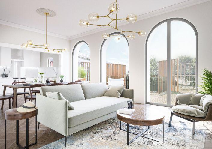 For sale Duplex Castelnau Le Lez | R�f 345335702 - Argence immobilier
