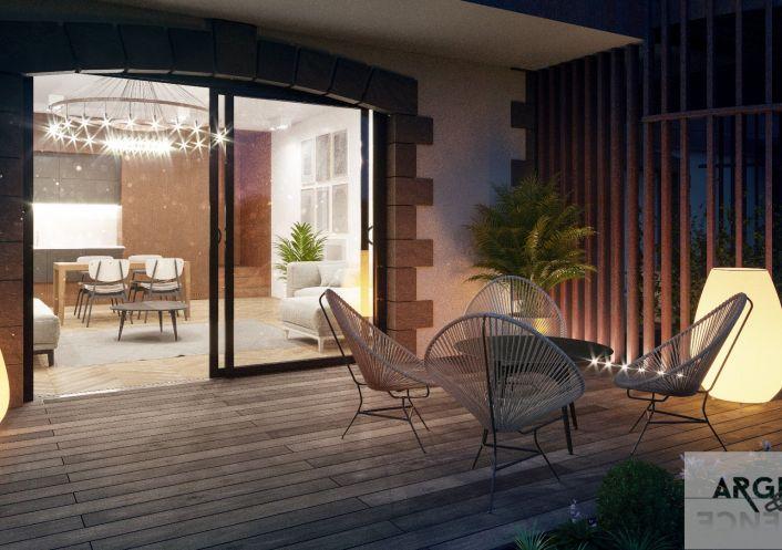 A vendre Duplex Castelnau Le Lez | Réf 345335703 - Argence immobilier