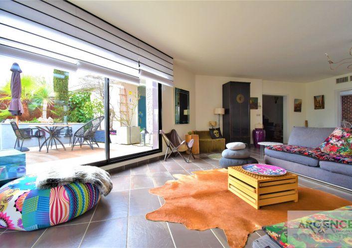 A vendre Appartement Montpellier | Réf 345335707 - Argence immobilier