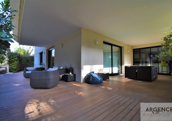 For sale Appartement Montpellier | R�f 345335710 - Argence immobilier