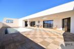 A vendre  Castelnau Le Lez   Réf 345335716 - Argence immobilier