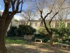 A vendre  Montpellier | Réf 345335720 - Argence immobilier
