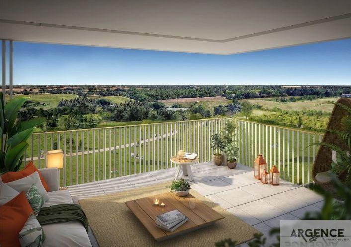 For sale Appartement Castelnau Le Lez | R�f 345335732 - Argence immobilier
