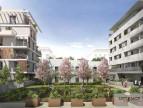 A vendre  Castelnau Le Lez | Réf 345335732 - Argence immobilier