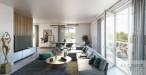 A vendre  Castelnau Le Lez | Réf 345335739 - Argence immobilier