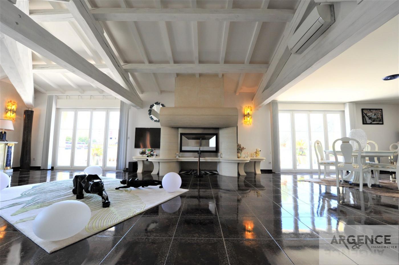 A vendre  Montpellier | Réf 345335740 - Argence immobilier