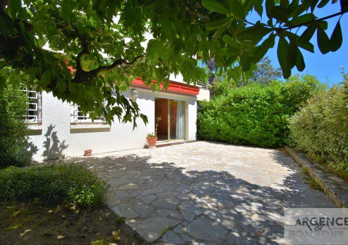 A vendre Appartement Montpellier | Réf 345335742 - Argence immobilier