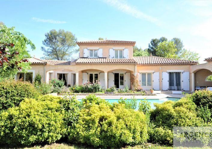 A vendre Villa Montpellier | Réf 345335745 - Argence immobilier