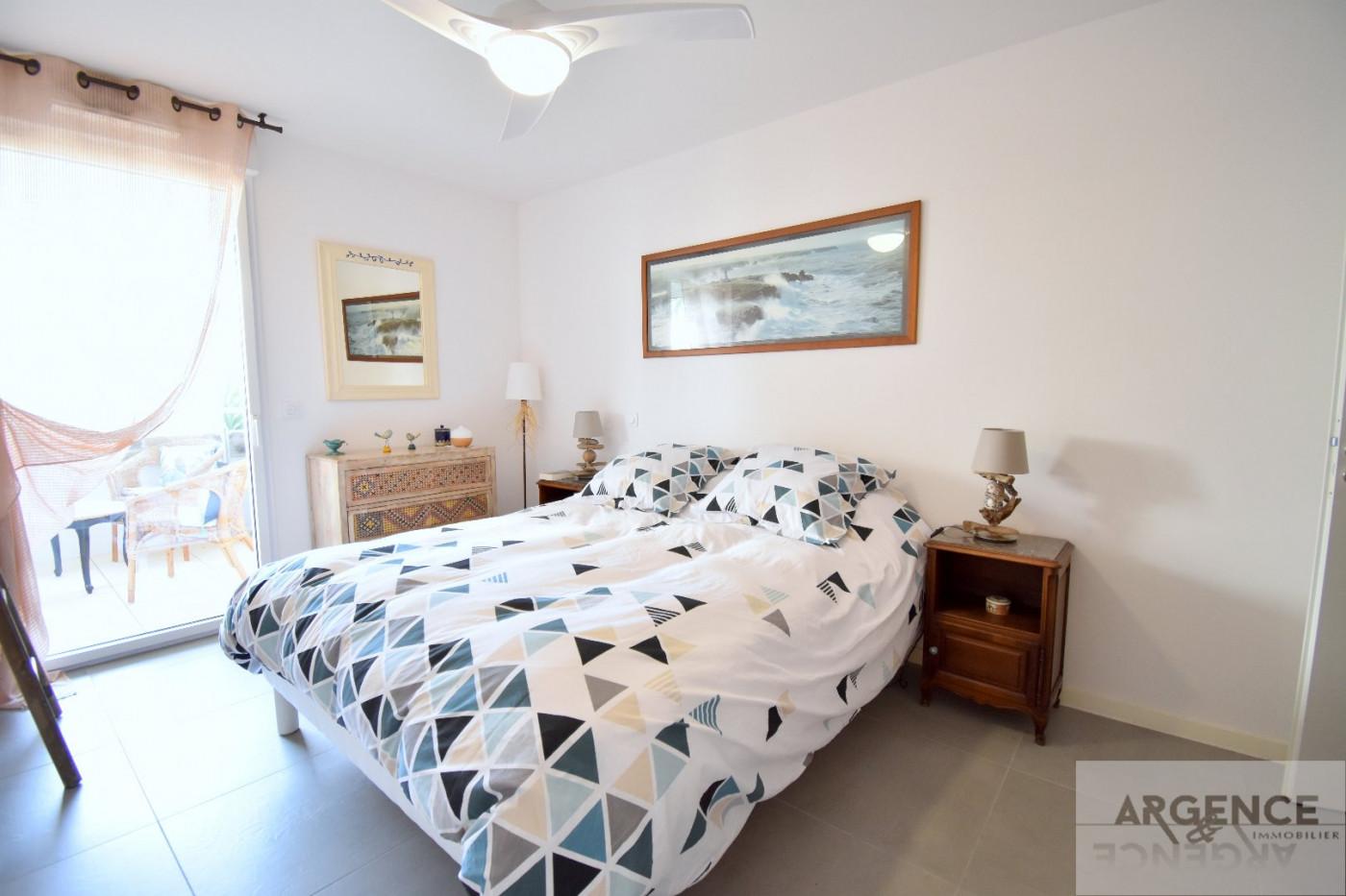 A vendre  Montpellier   Réf 345335747 - Argence immobilier