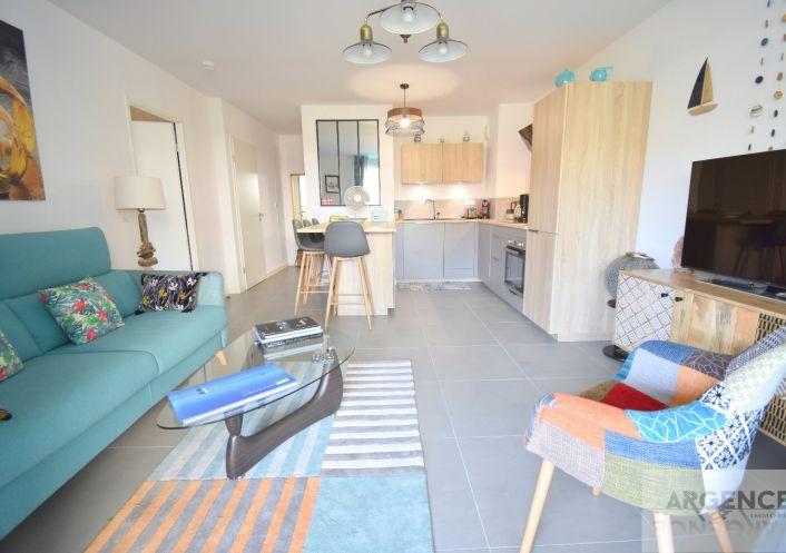 A vendre Appartement Montpellier | Réf 345335747 - Argence immobilier