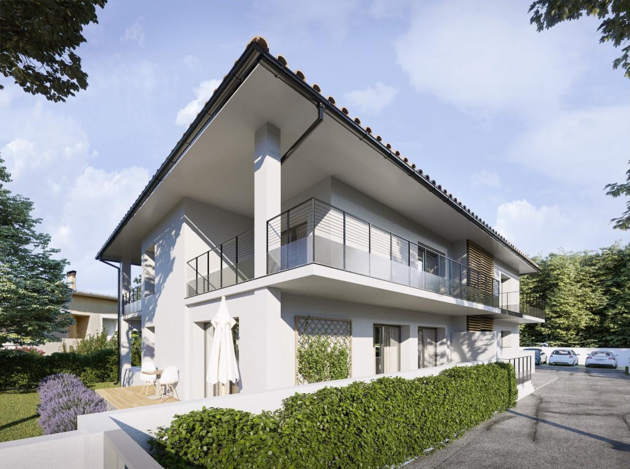 A vendre  Lattes | Réf 345335749 - Argence immobilier