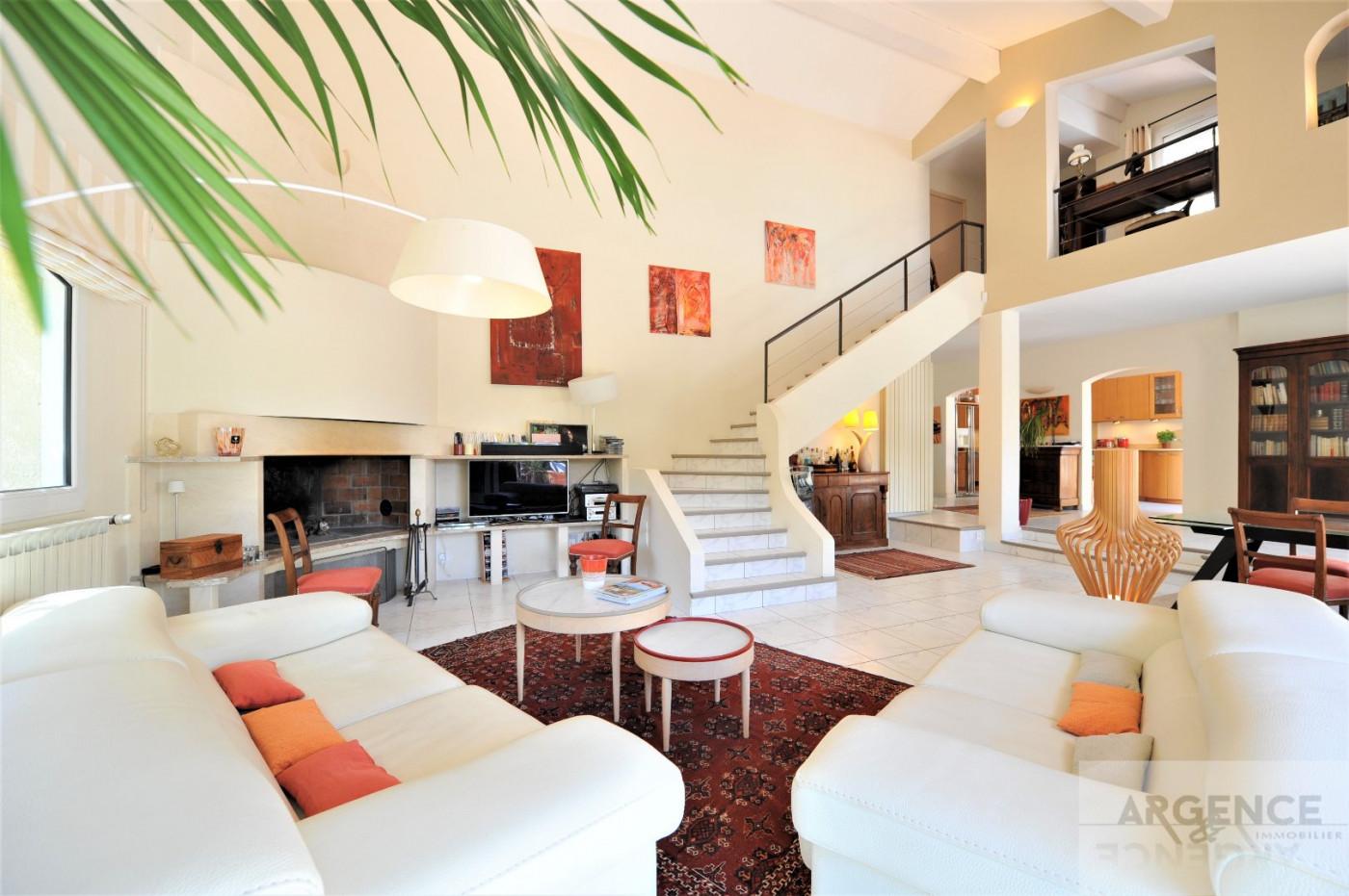 A vendre  Montferrier Sur Lez | Réf 345335753 - Argence immobilier