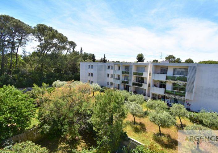 A vendre Appartement Montpellier | Réf 345335754 - Argence immobilier