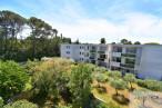 A vendre  Montpellier   Réf 345335754 - Argence immobilier