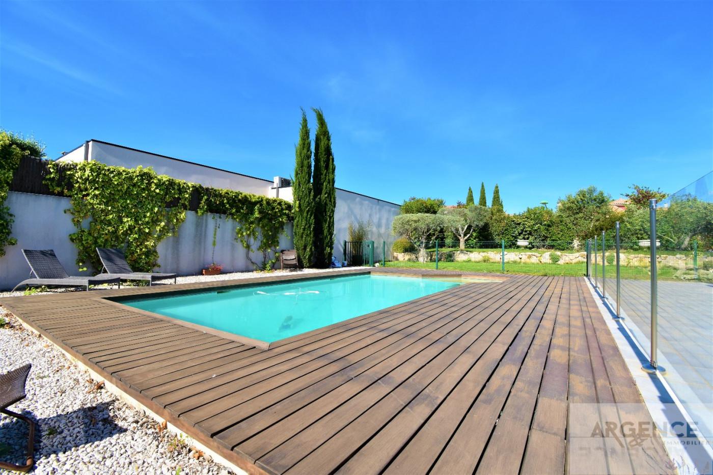 A vendre  Montpellier | Réf 345335755 - Argence immobilier