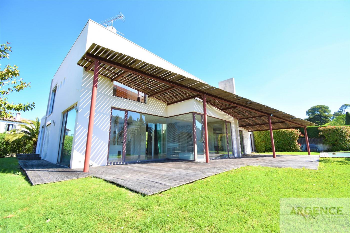 A vendre  Montpellier   Réf 345335756 - Argence immobilier