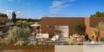 A vendre  Castries | Réf 345335759 - Argence immobilier