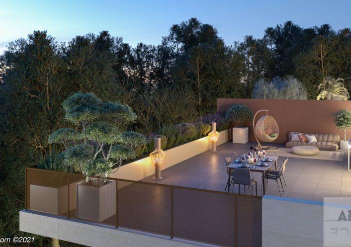 A vendre Appartement Castries | Réf 345335760 - Argence immobilier
