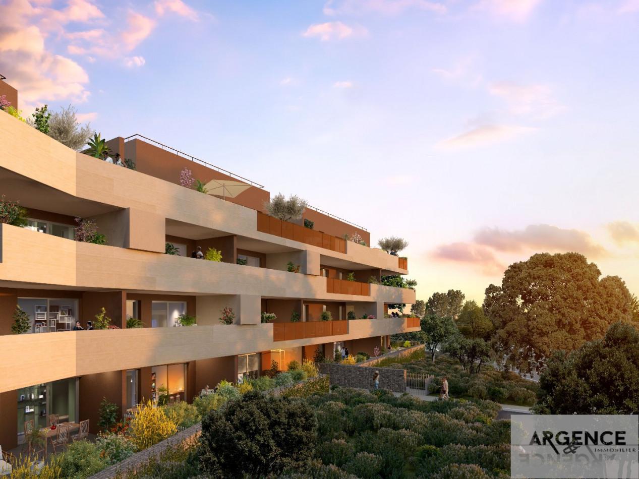 A vendre  Castries | Réf 345335760 - Argence immobilier