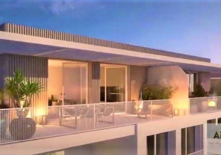 For sale Appartement terrasse Castelnau Le Lez | R�f 345335761 - Argence immobilier