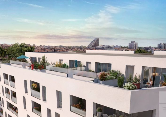 For sale Appartement Montpellier | R�f 345335763 - Argence immobilier