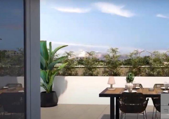 A vendre Appartement Montpellier | Réf 345335764 - Argence immobilier