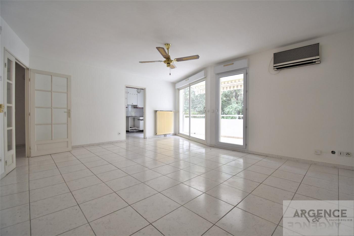 A vendre  Montpellier | Réf 345335765 - Argence immobilier