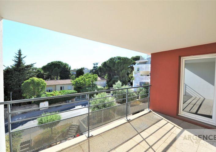 A vendre Appartement Castelnau Le Lez | Réf 345335767 - Argence immobilier
