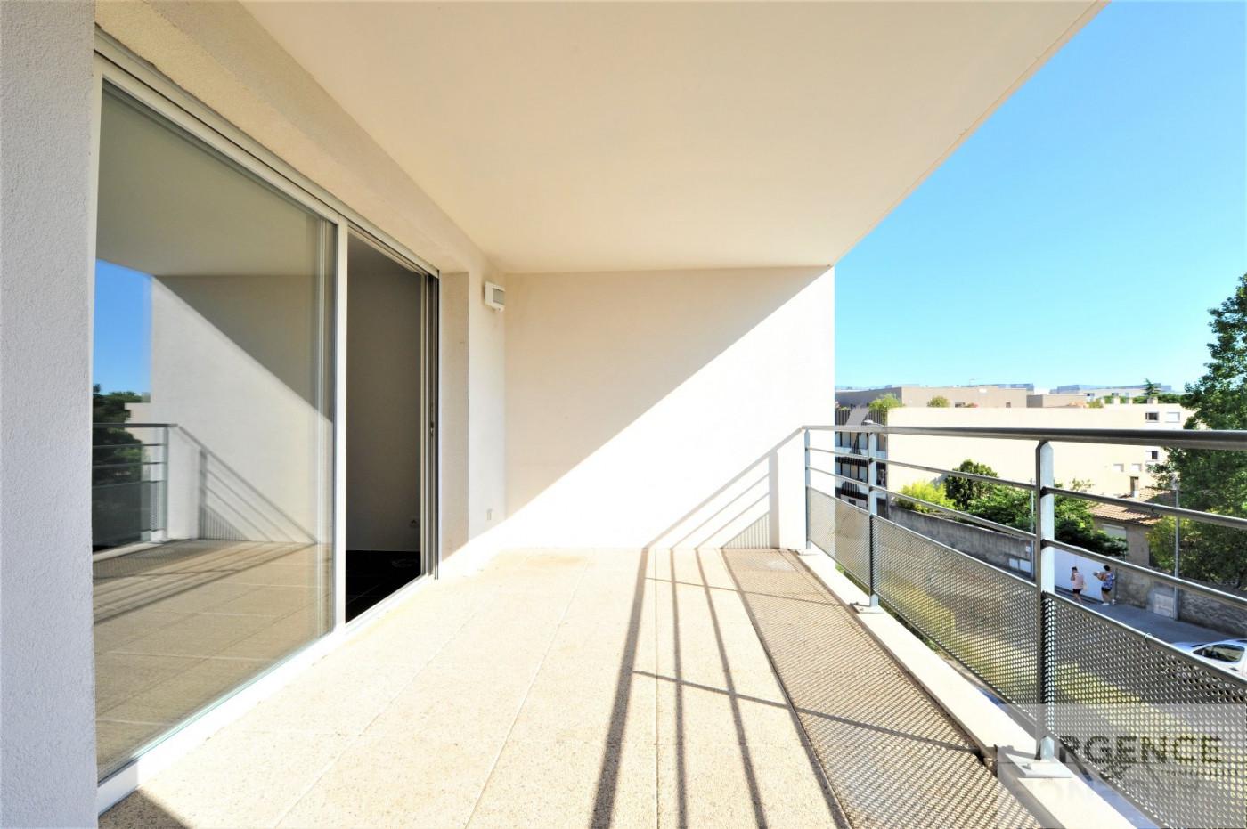 A vendre  Castelnau Le Lez   Réf 345335767 - Argence immobilier