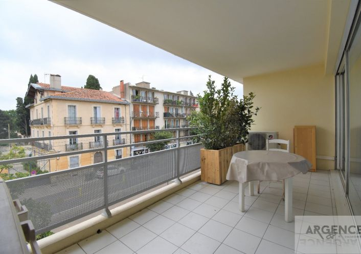 For sale Appartement Montpellier | R�f 345335770 - Argence immobilier