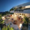 A vendre  La Grande-motte | Réf 345335773 - Argence immobilier