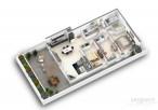 A vendre  Sete   Réf 345335780 - Argence immobilier