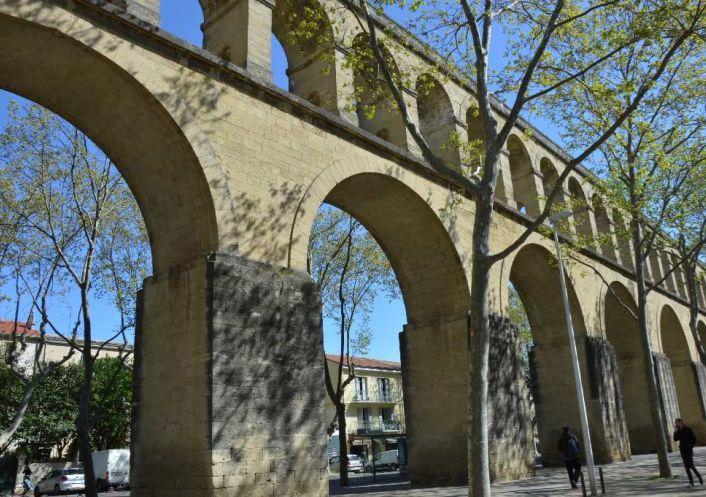A vendre Maison de ville Montpellier | Réf 345335783 - Argence immobilier