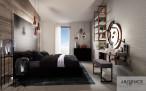 A vendre  Marseillan   Réf 345335787 - Argence immobilier