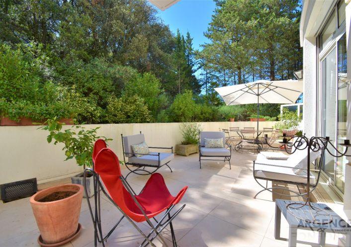 A vendre Appartement Montpellier | Réf 345335791 - Argence immobilier