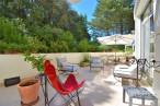 A vendre  Montpellier | Réf 345335791 - Argence immobilier