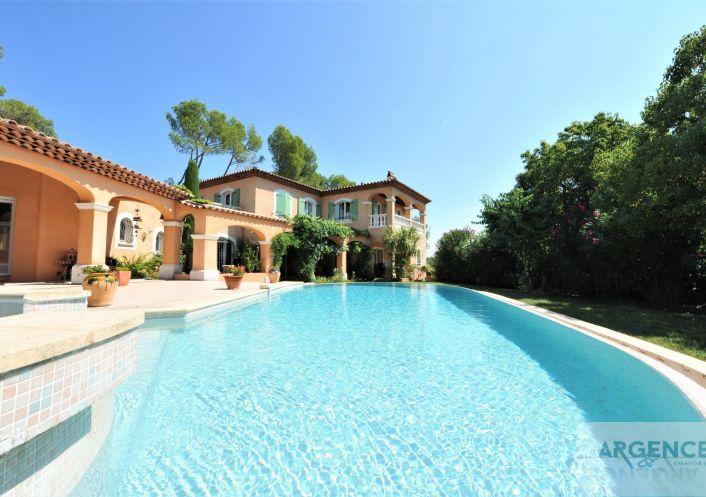 A vendre Villa d'architecte Montpellier | Réf 345335793 - Argence immobilier