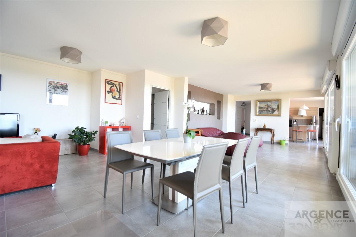 A vendre  Montpellier   Réf 345335795 - Argence immobilier