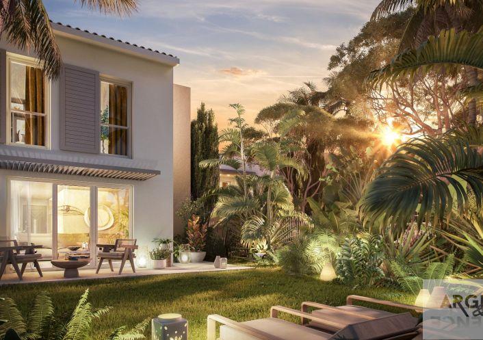 A vendre Villa Mauguio | Réf 345335798 - Argence immobilier