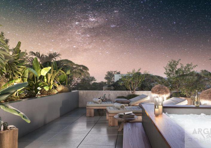 A vendre Maison en résidence Mauguio | Réf 345335799 - Argence immobilier