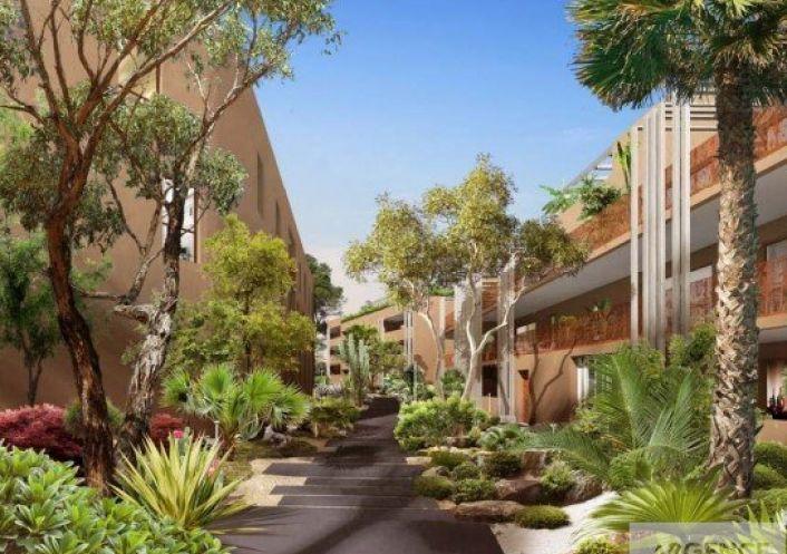 A vendre Appartement terrasse Grabels | Réf 345335800 - Argence immobilier