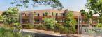 A vendre  Grabels | Réf 345335800 - Argence immobilier