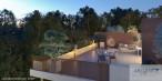 A vendre  Castries   Réf 345335802 - Argence immobilier