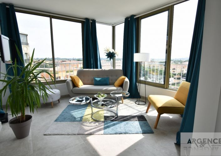 A vendre Appartement Lattes | Réf 345335805 - Argence immobilier