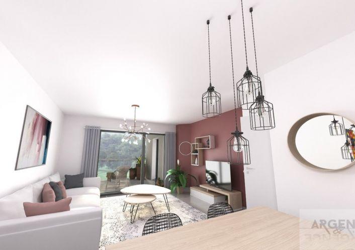 A vendre Appartement Lattes | Réf 345335808 - Argence immobilier