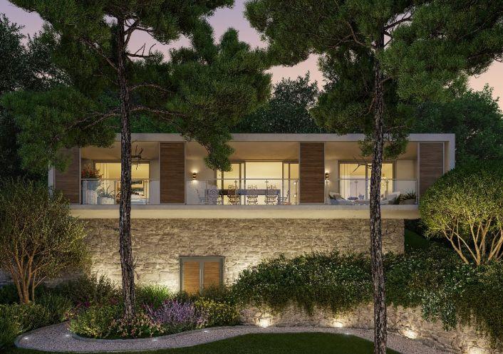 A vendre Villa Nimes | Réf 345335814 - Argence immobilier