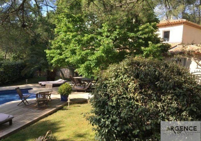 A vendre Villa Nimes | Réf 345335821 - Argence immobilier