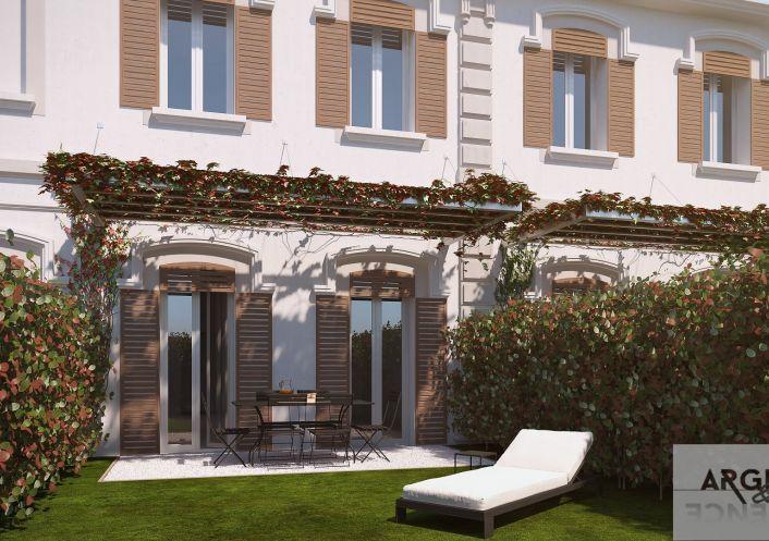 A vendre Maison rénovée Montpellier | Réf 345335825 - Argence immobilier