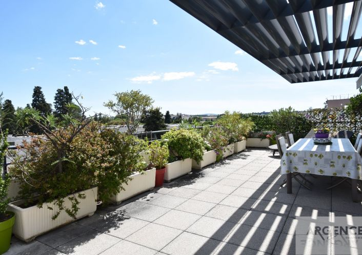 For sale Montpellier 3453380 Argence immobilier